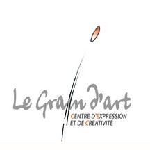 Le grain d'art Wanze